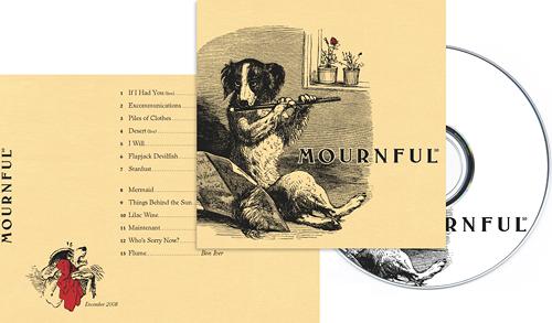 Mournful_10