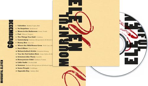 Mournful_11