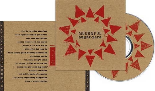 Mournful_2