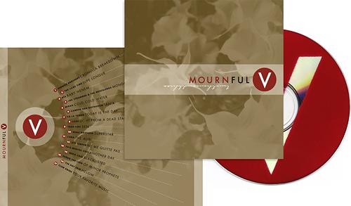 Mournful_5