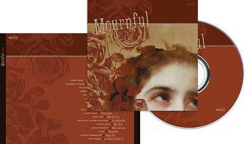 Mournful_6