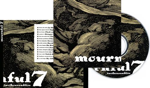 Mournful_7