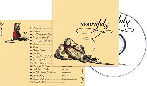 Mournful_8
