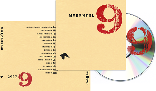 Mournful_9
