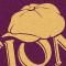 Prohibition Clothing Company