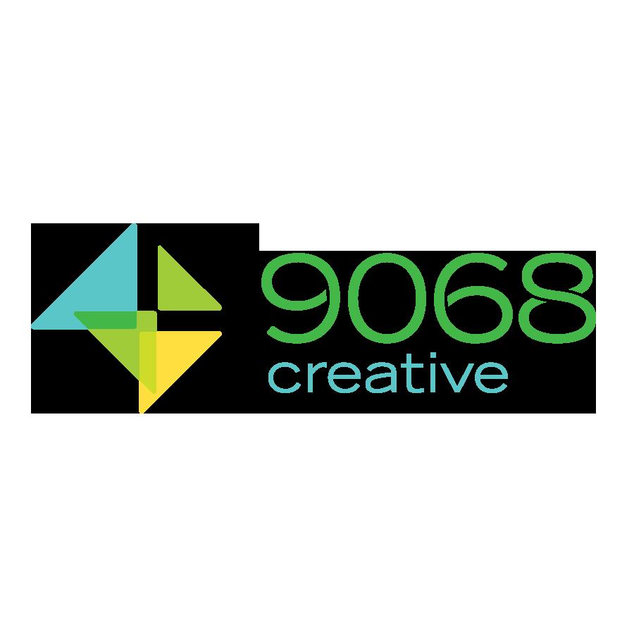 9068 Creative
