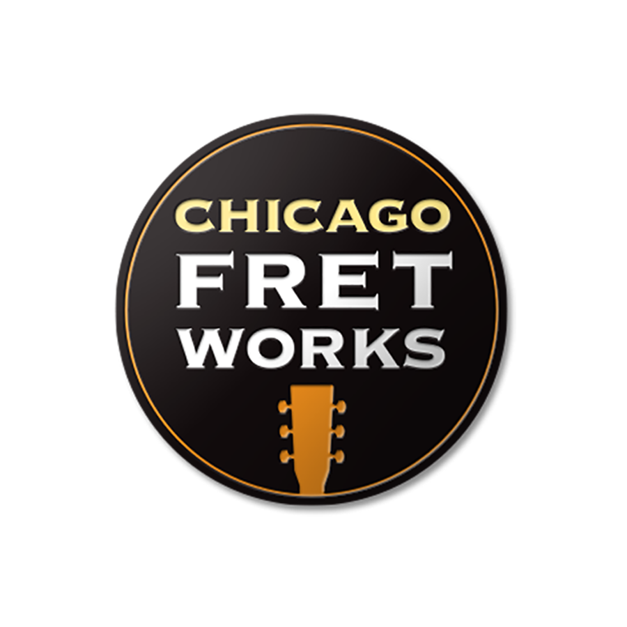 Chicago Fret Works