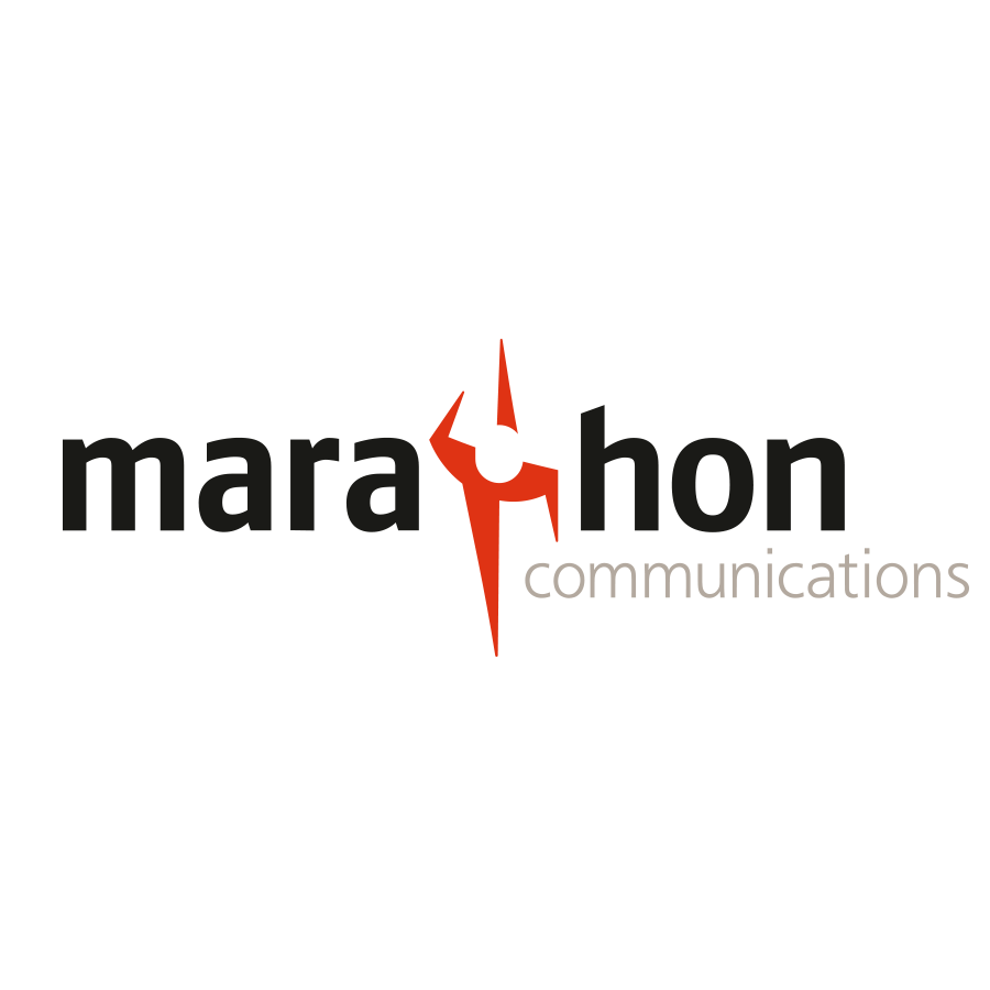 Marathon Communications