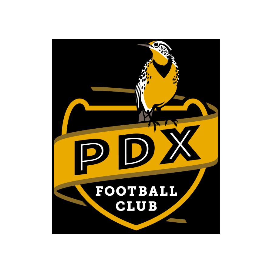 PDX Football Club