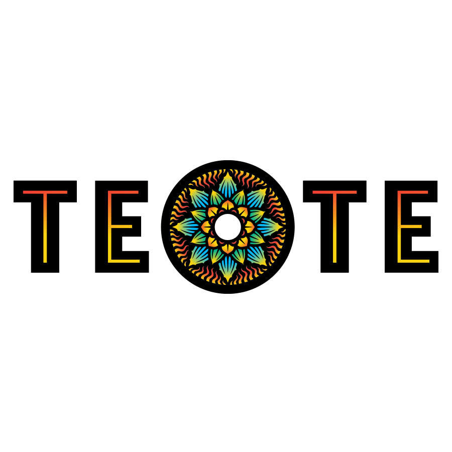 TEOTE