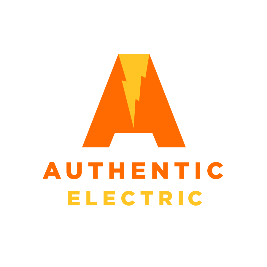 Authentic Electric