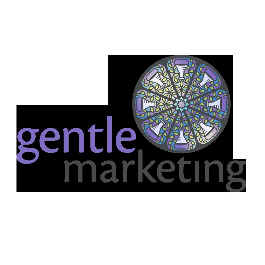 Gentle Marketing