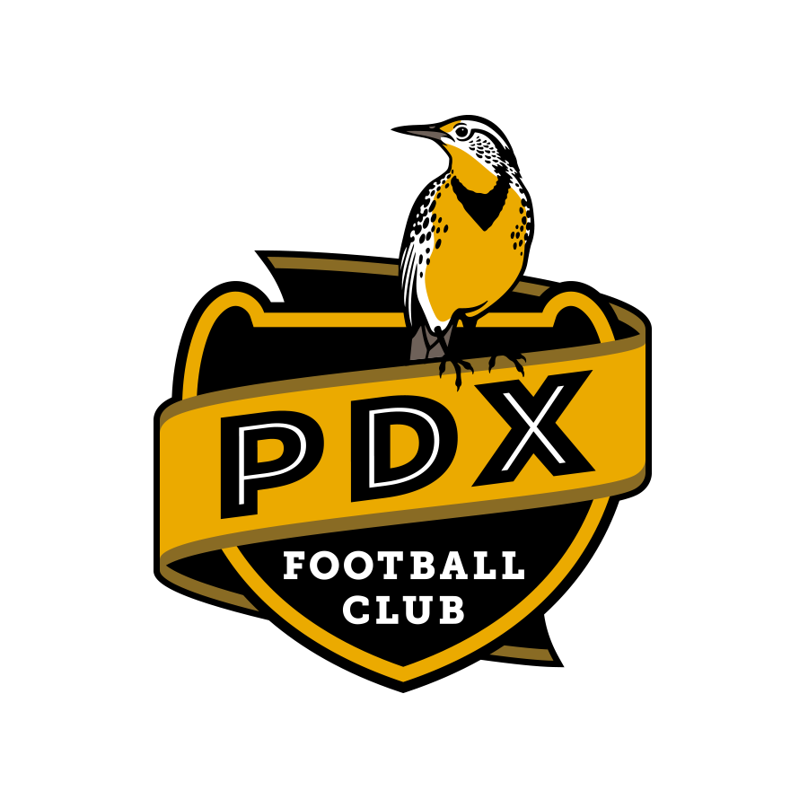 PDX Football Club