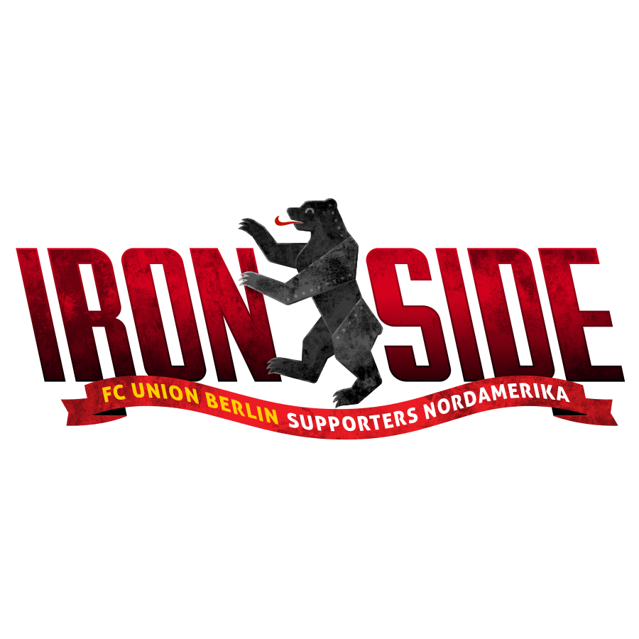 IRONSIDE: FC Union Berlin North American Supporters Group