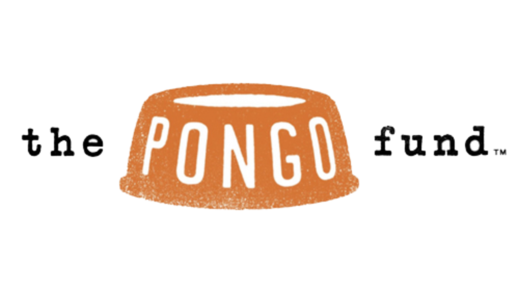 The Pongo Fund