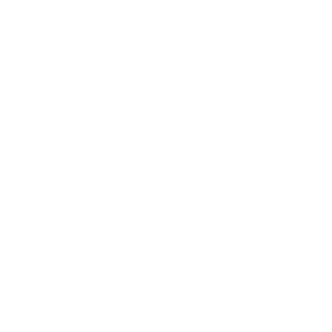 Away Goals Rule