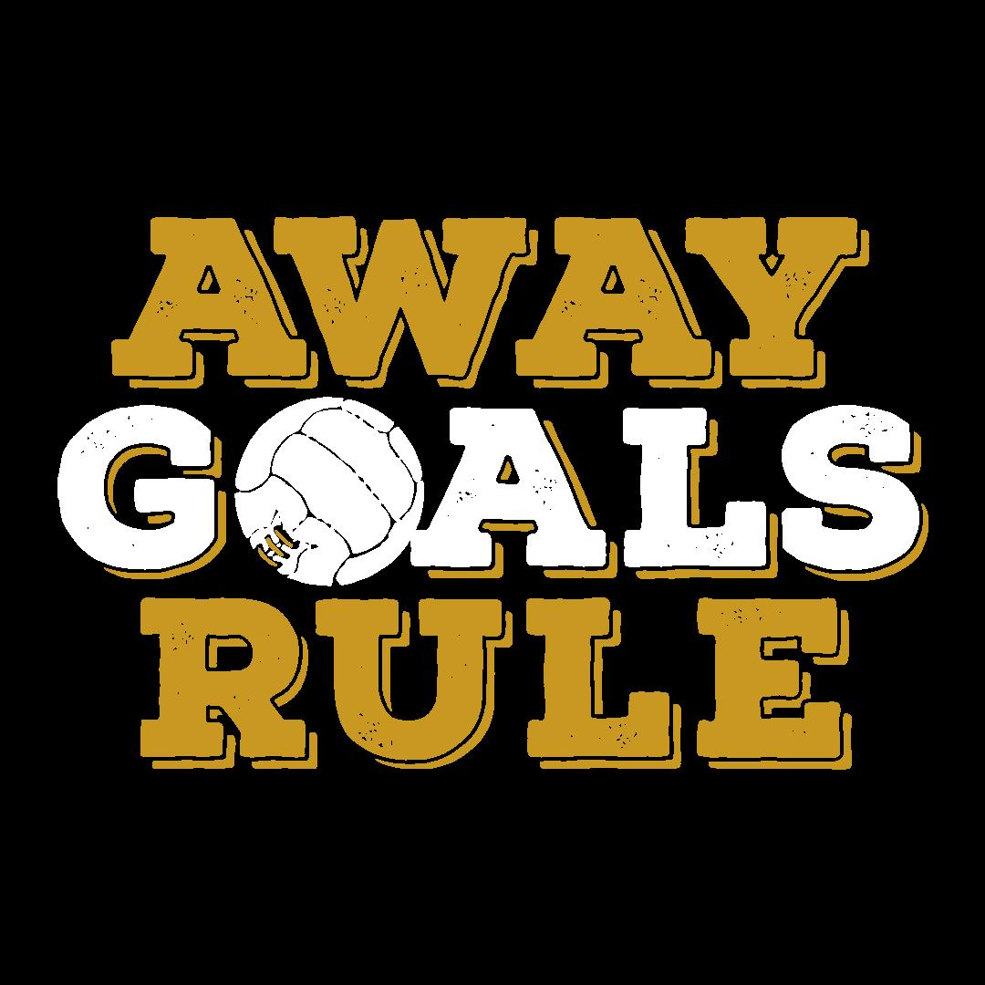 Away Goals Rule