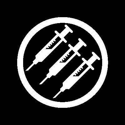 Anti Covid Front